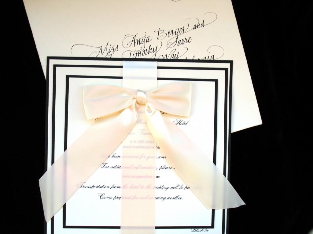 wedding2 003